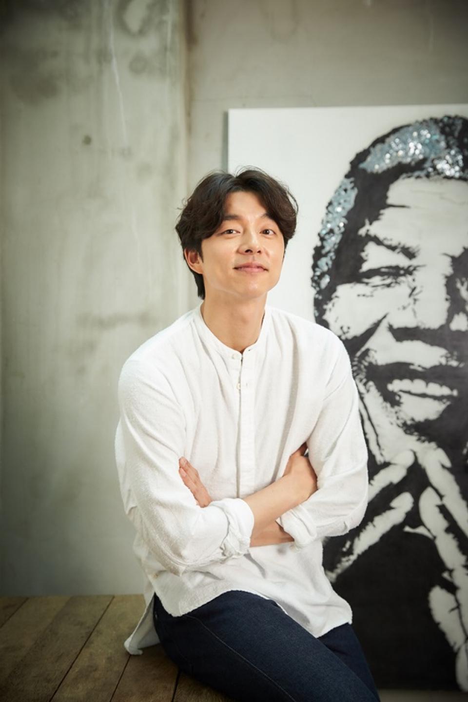 コン・ユの画像 p1_24