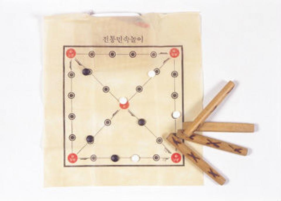 韓国「旧正月」まとめ!連休中(2/4~2/6)はどうやって過ごす?