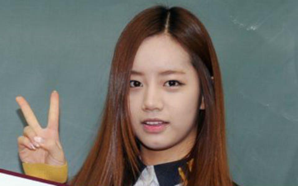 韓国の堀越高校?!BTSジョングク、EXOセフンらが卒業した「ソウル公演芸術高等学校」とは