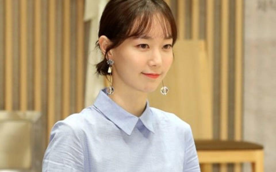 """""""韓国芸能界""""で続く悲しい出来事…女優がSNSにあげた意味深な言葉とは?"""