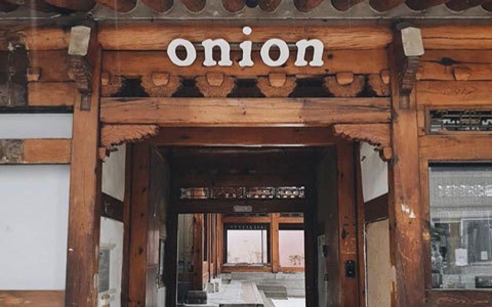 韓国の伝統を感じるティータイム!韓屋カフェ特集♪