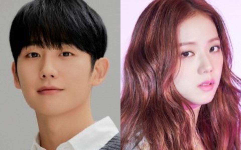 チョン・ヘイン主演ドラマ『雪降花』は放送を迎えられるのか…批判高まる韓国ドラマ界