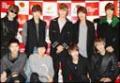 2010 K-POP NIGHT IN JAPAN