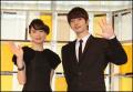 韓国ミュージカル『太陽を抱く月』プレス発表会