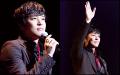 John-Hoon 韓Fun LIVE~音楽を通じて日韓友好を~