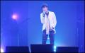 John-Hoon -MUSIC STAGE-
