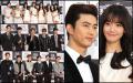 2014 KBS歌謡大祝祭