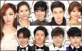 2014 MBC演技大賞
