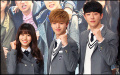 ドラマ『Who are you-学校2015』制作発表会