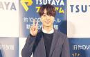 ヤン・セジョン 1stファンミーティング in JAPAN 来日記者会見