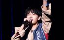JINLONGGUO 1st FANMEETING「Friday n Night」in TOKYO