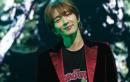 2018-19 LEE JOON GI ASIA TOUR 'DELIGHT'