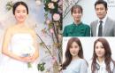 イ・ジョンヒョン結婚式