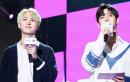 「KCON 2019 JAPAN × M COUNTDOWN」レポート3日目