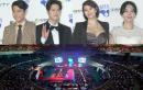 第23回 富川国際ファンタスティック映画祭