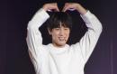 SungMo 10th Anniversary FanMeeting 「CAME'RA」