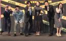 Netflixオリジナルシリーズ『犯人はお前だ!』シーズン2制作発表会