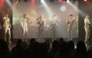 ARGON 2019 4th JAPAN LIVE -Wide Dream-