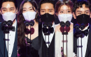 2020 MBC演技大賞