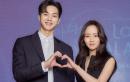 Netflixオリジナルシリーズ『恋するアプリLove Alarmシーズン2』制作発表会