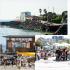 ユ・ヨンソク&カン・ソラを見るために『メンドロントトッ』ロケ現場が熱い