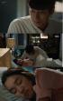 水木ドラマ『仮面』視聴率1位…『メンドロントトッ』が猛追撃