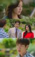 ユ・ヨンソク&カン・ソラ&キム・ソンオ、『メンドロントトッ』で本格的な三角関係が始まる