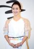 イ・ソヨン側、ベンチャー事業家と今秋結婚を公式発表