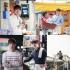 ユ・ヨンソク、『メンドロントトッ』でカン・ソラとのケミストリーに満足