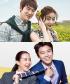 『メンドロントット』、『離婚弁護士は恋愛中』など、KNTVで日本初放送!