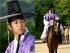 イ・ヒョヌ『夜を歩く士』特別出演…イ・ジュンギの過去がカギ