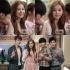 少女時代ソヒョン、カムバックを前にドラマ『メンドロントット』に特別出演
