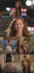 『メンドロントット』少女時代ソヒョンがカメオ出演、B1A4ジニョンが一目惚れ