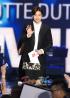 パク・ヘジン主演『チーズ・イン・ザ・トラップ』tvNで放送確定、『コーヒープリンス』イ・ユンジョンPDが演出