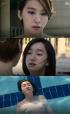 『仮面』視聴率1位…ユ・イニョンが嫉妬してスエを殺害、衝撃の展開に