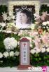 ハン・ギョンソン、4日脳梗塞で死亡…俳優たちから哀悼