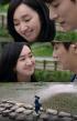 『仮面』チュ・ジフン、スエにプロポーズ「本当の妻になってほしい」…視聴率1位