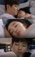 スエ&チュ・ジフン、『仮面』自己最高視聴率…本当の夫婦に生まれ変わる