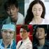 チュウォン&キム・テヒ主演ドラマ『ヨンパリ』、初回から水木ドラマ1位の11.6%