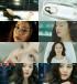 チュウォン&キム・テヒ主演ドラマ『ヨンパリ』、2話で視聴率14%突破…水木ドラマ1位