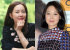 オム・ジウォン&コン・ヒョジン、映画『Missing』に出演確定…7月末から撮影開始