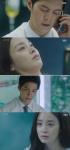 『ヨンパリ』視聴率20%大台に?…チュウォンとキム・テヒ緊張感が漂う再会