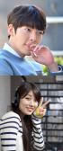 missAスジ、ドラマ『むやみに切なく』に女性主人公にキャスティング…キム・ウビンと共演