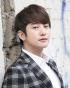 パク・シフ、OCN『町内の英雄』で3年ぶりに韓国ドラマ復帰
