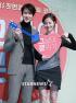 ユ・ヨンソク&ムン・チェウォン、『冷蔵庫をお願い』にゲスト出演!