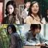 ハン・ヒョジュ&チョン・ウヒ&イム・スジョン&カン・イェウォン、4月の劇場に女優の風が吹く