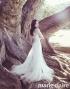 キム・ハヌル、1歳年下の事業家と今日(19日)非公開結婚式