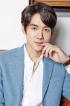 ユ・ヨンソク、6月18日開催の日本ファンミーティング、『韓流大好き!』特別価格で販売開始!