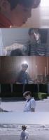SHINeeジョンヒョン、『物語Op.2』…5カ国iTunesチャート1位人気!