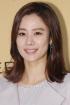キム・ヒョンジュ、YNKと専属契約…第2の跳躍